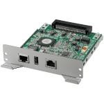 PN-ZB03H - Monitor terminal expansion module - 100Mb LAN, HDBaseT 2.0