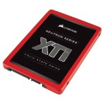 Neutron Series XTi 1920GB SATA 3 6Gb/s SSD