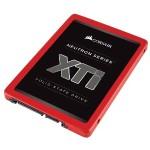 Neutron Series XTi 1920GB SATA 3 6Gb/s SSD