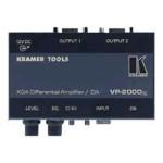 VP 200DXL - Video splitter - 2 x VGA - desktop