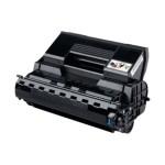 TN-412 - High Yield - black - original - toner cartridge - for bizhub 40P, 40PX