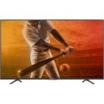 "32"" Class HD Roku Smart LED TV"