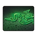 Goliathus Speed Terra Edition - Small - Mouse pad
