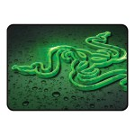 Goliathus Speed Terra - Medium - Mouse pad