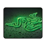 Goliathus Speed Terra Edition - Large - Mouse pad