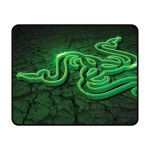 Razer USA Goliathus Control Fissure Edition - Large - Mouse pad RZ02-01070700-R3M2