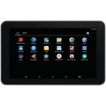 "Naxa Electronics 9"" Core Android 5.1 8GB Tablet NID-9002"