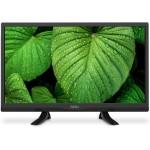 "20"" 720p LED HDTV"