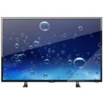 """40"""" 1080p LED Smart TV"""