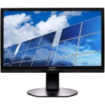 "22"" 1080p PowerSensor AH-IPS LED Dsplay"