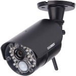 ADD-ON WIRELESS HD CAMERA FOR LW2772H