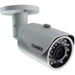 4.0-Megapixel HD PoE Bullet Camera