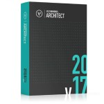 Vectorworks Architect v.2017