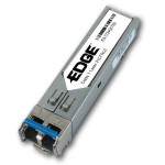 SFP 1000Base-ZX 80KM 1550nm for CISCO GLC-ZX-SM