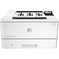 HP Inc. LaserJet Pro M402n Printer C5F93A#BGJ - PROMO