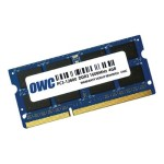 4.0GB PC3-12800 DDR3L 1600MHZ SO-DIMM 204 PIN CL11 SO-DIMM MEMORY MODULE