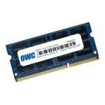 8.0GB PC3-12800 DDR3L 1600MHZ SO-DIMM 204 PIN CL11 SO-DIMM MEMORY MODULE