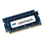 16GB 1867MHZ DDR3 SO-DIMM PC3-14900 SO-DIMM 204 PIN CL11 MEMORY UPGRADE KIT