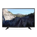 "49"" 4K UHD HDR Smart LED TV - Refurbished"