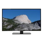 "48"" 1080p LED HDTV - Refurbished"