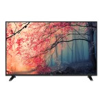 "50"" 1080p LED HDTV - Refurbished"