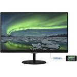 """25"""" 1080p LCD Monitor"""