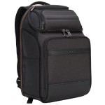"15.6"" CitySmart EVA Pro Backpack - Gray"