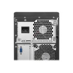 710-25ISH 90FB - Tower - 1 x Core i5 6400 / 2.7 GHz - RAM 8 GB - HDD 1 TB - DVD SuperMulti - Radeon RX 460 / HD Graphics 530 - GigE - WLAN: 802.11a/b/g/n/ac, Bluetooth 4.1 - Windows 10 Home - monitor: none