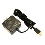 Power adapter - 40 Watt - United States