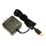 Power adapter - 40 Watt - United States