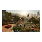 Watch Dogs 2 Deluxe Edition - PlayStation 4