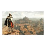 Assassin's Creed Ezio Trilogy - PlayStation 4