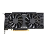 GeForce GTX 1050 SSC Gaming ACX 3.0 - Graphics card - NVIDIA GeForce GTX 1050 - 2 GB GDDR5 - PCIe 3.0 x16 - DVI, HDMI, DisplayPort