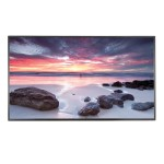 "49"" Class UH5C Series webOS 4K UHD LED Digital Signage Display"