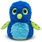 Hatchimals - Draggles (Blue or Green)