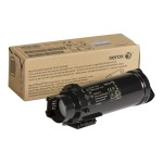 WorkCentre 6515 - Black - toner cartridge - for Phaser 6510; WorkCentre 6515
