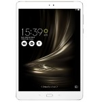 "ZenPad 3S 10 MTK8176 Turbo Dual CA72 2.1GHz Tablet - 4GB RAM, 64GB eMMC, 9.7"" IPS Touchscreen, 802.11ac, Bluetooth, Front and Rear Cameras, 5900mAh  Li-Polymer, Glacier Silver"