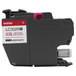 Super High Yield INKvestment Magenta Ink Cartridge