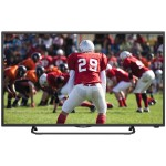 "ELS Series 43"" 1080p 60Hz Full –Array Smart LED TV"