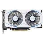 NVIDIA GeForce GTX 1050 eSports Gaming Graphics Card 2GB GDDR5