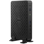 Wyse 3030 LT Thin Client with ThinOS Wireless