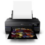 SureColor P800 Designer Edition Printer
