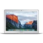 "13.3"" MacBook Air dual-core Intel Core i7 2.2GHz, Turbo Boost up to 3.2GHz, 8GB RAM, 512GB Flash Storage, Intel HD Graphics 6000, 12 Hour Battery Life, 802.11ac Wi-Fi, OS X El Capitan - Early 2015 (Open Box Product, Limited Availability, No Back Orders)"