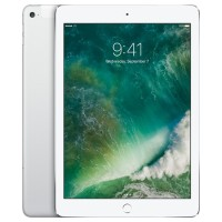 Apple iPad Air 2 Bundle MGTX2LL/A