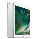 "9.7-inch iPad Pro Wi-Fi - Tablet - 32 GB - 9.7"" IPS ( 2048 x 1536 ) - Silver (Open Box Product, Limited Availability, No Back Orders)"