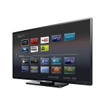 "43PFL4609 - 43"" Class - 4000 Series LED TV - Smart TV - 1080p (Full HD)"