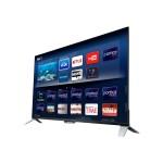 "55PFL7900 - 55"" Class ( 54.6"" viewable ) - 7000 Series LED TV - Smart TV - 4K UHD (2160p)"