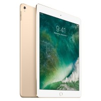 Apple 9.7-inch iPad Pro Bundle MLMN2LL/A