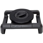 SafePort Rugged Max Pro - Magnetic mount