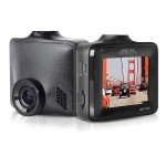 "2.0"" MiVue 320 DashCam"